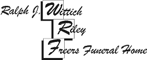 Muscatine Funeral Home – Ralph J. Wittich-Riley-Freers Funeral Home and Cremation Services